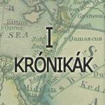 I Krónikák 19-21