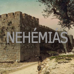 Nehémiás 9:1-21
