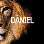 Dániel 10-11