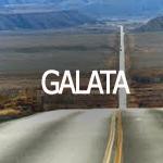Galata 5