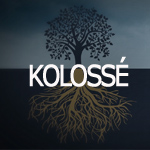 Kolossé 3